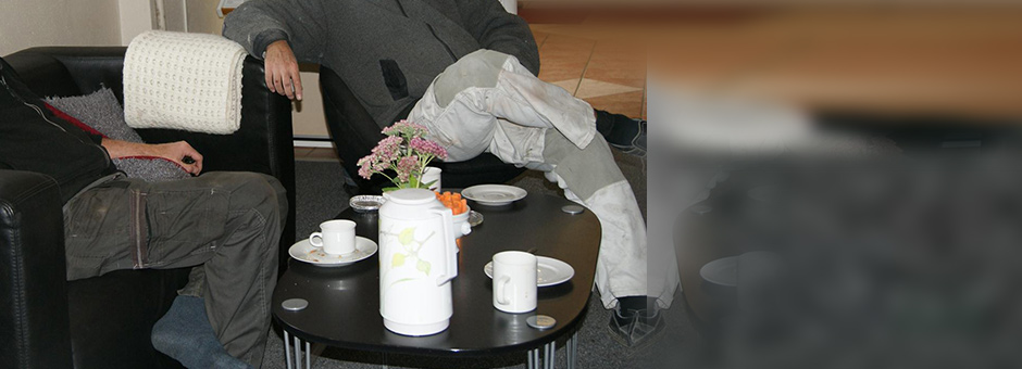 img-forside-feature-cafe-2-940x340