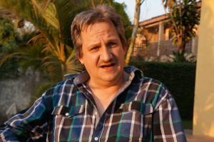 Peter Malan besøger Kig Ind 7. juni.